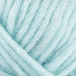 INFINITY TUNDRA 7512 LIGHT SEA GREEN