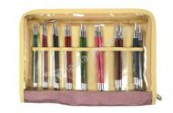 Royale Normal Interchangeable Needle Set Deluxe