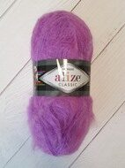 Alize Mohair classic