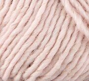 INFINITY FUSION 3511 POWDER PINK