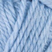 INFINITY ALASKA 5904 LIGHT BLUE